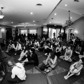 Organiza cursos en tu ciudad | Universo ThetaHealing