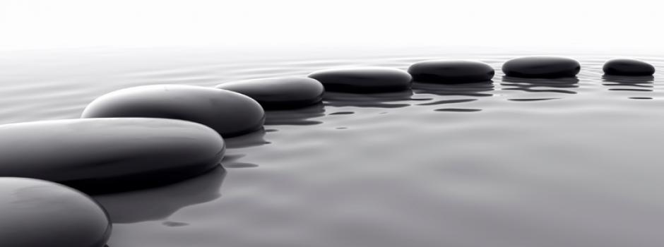 Cómo meditar   Universo ThetaHealing