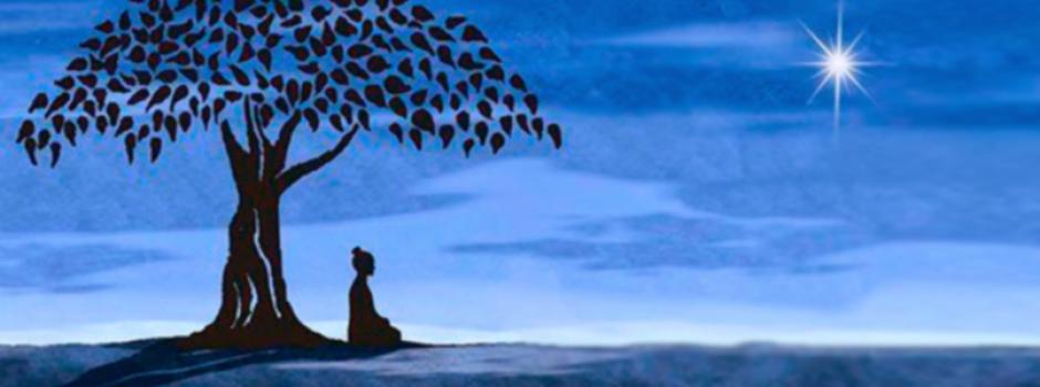 Meditación Guiada | Universo ThetaHealing