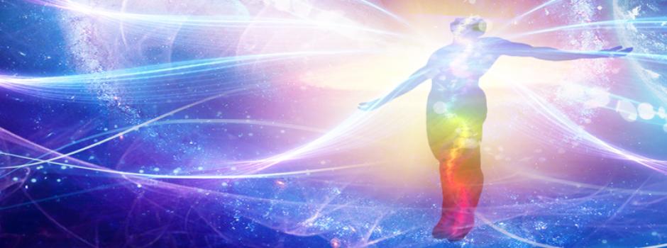 Anatomía intuitiva | Universo ThetaHealing