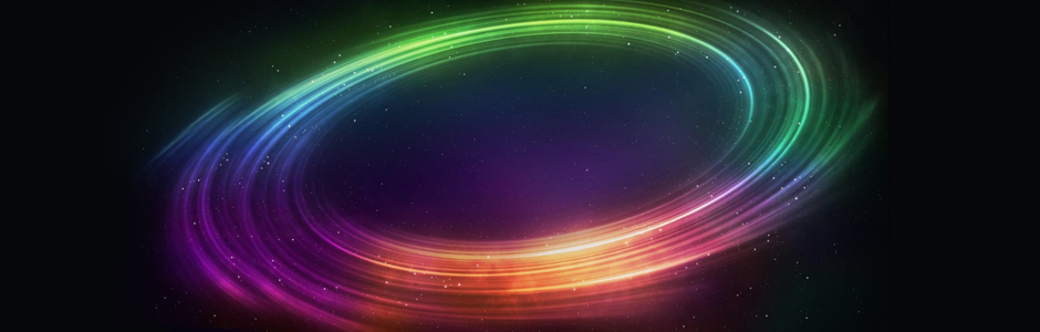 Los planos de existencia | Universo ThetaHealing®