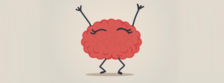 Cambia tu pensamiento para ser feliz | Universo ThetaHealing