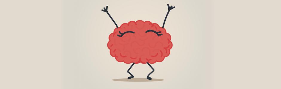 Cambia tu pensamiento para ser feliz | Universo ThetaHealing®