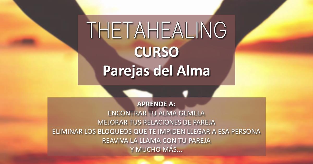 ADN Básico   Universo ThetaHealing®